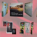 ESTRUTURAS-POP-UP,-BANNER